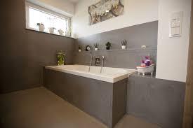 Moderne Badezimmer Ohne Badewanne Kleine Badewannen Mae Badezimmer
