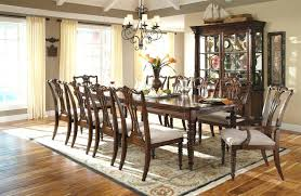 fancy tables elegant round dining room sets with fancy round dining room tables plus elegant round dining room set together with elegant round dining room