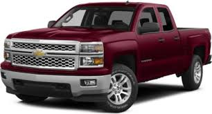 2003 Chevy Impala Fuse Box   Wiring Diagram Site additionally Tailgate    ponents   1999 07 Chevy Silverado 1999 07 GMC Sierra together with How to Install a Brake Controller on Chevrolet   GMC 1999 2006 likewise 1990 Chevy Fuse Box Location   Data Wiring Diagram besides 2003 Chevy Impala Fuse Box   Wiring Diagram Data furthermore How To Inspect and Replace Automotive Fuses   Edmunds besides  together with 2005 Corvette Wiring Diagram   Data Wiring Diagram further Chevrolet Silverado 2500 HD Parts   PartsGeek likewise  furthermore 2007 Silverado Fuse Box   Wiring Diagram Library. on fuse box chevrolet silverado bottem side diagram 2005 gmc sierra