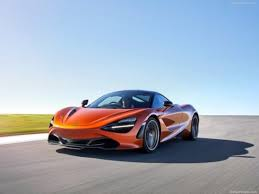 2018 mclaren p14 price.  2018 2018 mclaren 720s close up 560x420 for mclaren p14 price