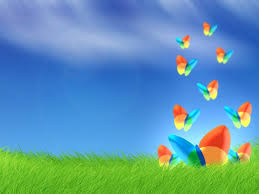 free live wallpapers for windows xp. msn live windows 7 backgrounds hd wallpaper | high quality wallpapers . free for xp l