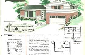 old time house plans old fashioned house plans lovely information wartime house floor plans