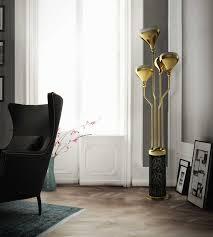 lighting corner. Best Corner Lamps 3 Lighting