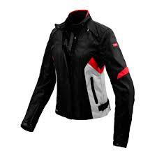 spidi flash lady jacket urban jackets black women s clothing spidi tank motorcycle jacket best loved