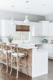 Our Favorite Coastal Kitchens  The Distinctive CottageCoastal Kitchen Images