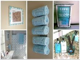 bathroom diy ideas. DIY Small Bathroom Makeover Relax Inspired Design Ideas Diy