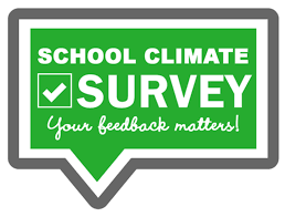 School Climate Survey - Your Feedback Matters - Please Complete by 5/29/21  - News Articles - Pine Ridge High School