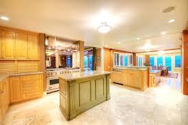 over the sink kitchen lighting. Motion Sensor Kitchen Light Lowes Lights Over Sink . The Lighting S