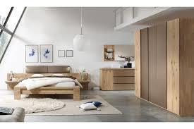 Thielemeyer Isola Schlafzimmer Wildeiche Möbel Letz Ihr Online Shop
