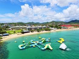 bay gardens beach resort spa 2018 summer offer