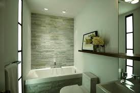 Cheapest Bathroom Remodel Small Bathroom Renovation Ideas Cheap Creative Bathroom Decoration