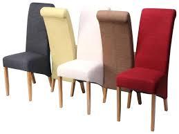 stunning design padded dining room chairs nice inspiration ideas padded dining chairs stunning design padded dining