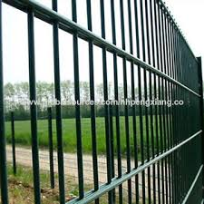 welded wire fence panels. Beautiful Fence Double Wire Fence Panel China Throughout Welded Panels