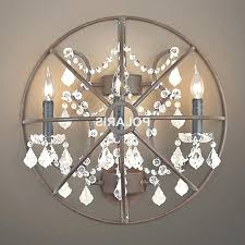 crystal chandelier wall sconces factory modern art decor vintage crystal chandelier wall refer to chandelier crystal chandelier wall sconces