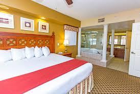 Superior 2 Bedroom Suite Orlando Plain And