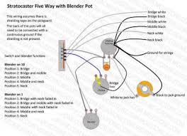 strat blender wiring diagram wire center \u2022 strat blender pot wiring diagram alternative blender pot help fender stratocaster guitar forum rh strat talk com stratocaster blender wiring diagram strat pickup wiring diagram