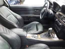 2007 Used BMW 3 Series 335i at Woodbridge Public Auto Auction, VA ...