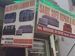 top 50 aluminium door repair services in gurgaon best aluminium door repair services delhi justdial