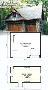 office shed plans. Backyard Shed Office Plans Floor Small Outdoor . R