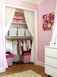 closet curtain ideas post open closet curtain ideas closet curtain ideas