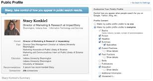 7 Tips To Supercharge Your Academic Linkedin Profile - Impactstory Blog