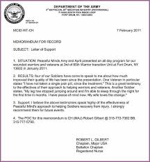 Sample Airforce Recommendation Letter Air Force Letter Of Counseling Template - Daremycompany.com