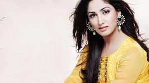 Bollywood Actress HD Wallpapers - Top ...