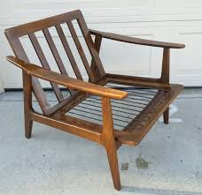 mid century modern armchair. Stunning Design Mid Century Modern Furniture Los Angeles Smartness Inside Wooden Chair Plan 1 Armchair
