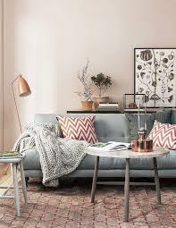 Small Picture 49 best Copper DecorRose Gold images on Pinterest Bedroom ideas