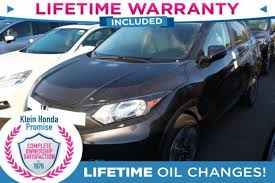 2018 honda warranty. brilliant warranty 2018 honda hrv ex awd cvt with honda warranty f