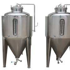 Small Picture List Manufacturers of 50l Micro Brewery Machine Buy 50l Micro