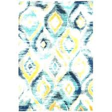 yellow and gray area rug gray rug 5a7 yellow gray area rugs blue and grey rug