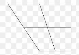 Vowel Diagram International Phonetic Alphabet Ipa Vowel