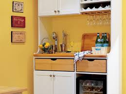 Kitchen Cabinets Small Kitchen Cabinets 31 Kitchen Cabinet Storage Ideas Kitchen