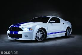 Muscle Cars Vehicles Ford Mustang Ford Mustang Shelby