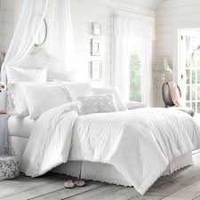 Size Bed Comforter Grey And White Comforter Set King White Queen Bed  Comforter Black And White King Size Comforter Sets White Patterned