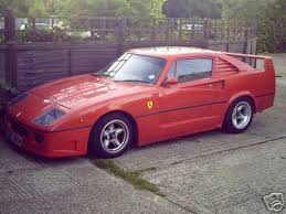 See 21 results for ferrari replica for sale uk at the best prices, with the cheapest car starting from £7,250. Top 10 Craziest Ferrari F40 Replica Cars Fast Car