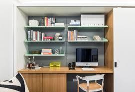 trendy custom built home office furniture. Custom Steel Shelves With Storage Office Trendy Built Home Furniture D