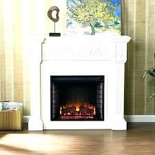 gas fireplace won t start electric fireplace won t turn on gas or electric fireplace electric