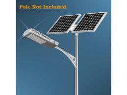 Living Room Malibu Solar Powered Landscape Lighting Landscaping Solar Powered Lighting Kits