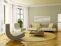 Painting Idea For Living Room Marvelous Interior Painting Or Other Office Concept Living Room