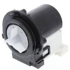 lg dryer parts. new drain pump oem lg washing machines 4681ea2001d ap5328388 4681ea2001t lg dryer parts r