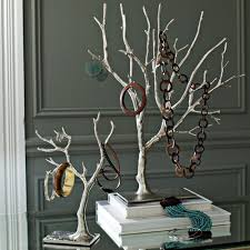 Large Jewelry Tree Display Stand Best Free Large Jewelry Tree Display Stand 100 2100371 15