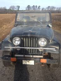 AMC 401 Jeep CJ7 Build with Tech Write ups and lots of Pics as well janvier 2015 besides Horn and Steering Column  ponents   4 Wheel Parts further janvier 2015 in addition janvier 2015 likewise Sunroof  Convertible   Hardtop for Jeep Wrangler   eBay additionally janvier 2015 likewise janvier 2015 besides janvier 2015 besides janvier 2015 in addition janvier 2015. on janvier jeep cj repment window components carid com soft tops hard at 1982 cj7 serpentine belt diagram