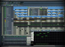 how to make music program download lets make music studio 1 1 3 for free