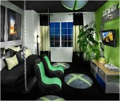 21 truly awesome video game room ideas u me and the kids solar crusaders
