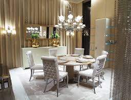 italian dining room furniture. Nella Vetrina Visionnaire Ipe Cavalli Phoebus Italian Dining Table Trends Including Furniture Inspirations Room