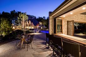 images of outdoor lighting. Landscape Lighting Installation And Repair In Pennsylvania Images Of Outdoor