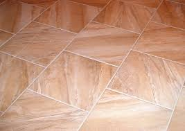 Bathroom Tile Installers Updating Tile In Your Bathroom Or Kitchen Hudson Remodeling