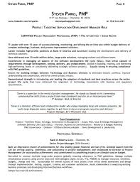Group Leader Resume Example Bpo Team Leader Resume Template Sample Rimouskois Job Resumes 14
